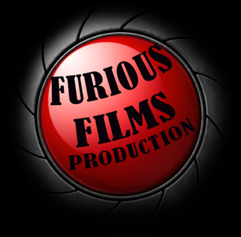FURIOUS FILMS production